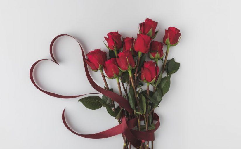To klassiske gaver du altid kan give på valentinsdag